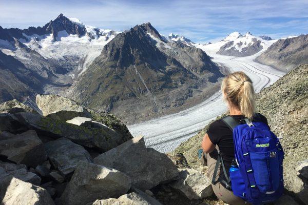 Zwitserlands mooiste!