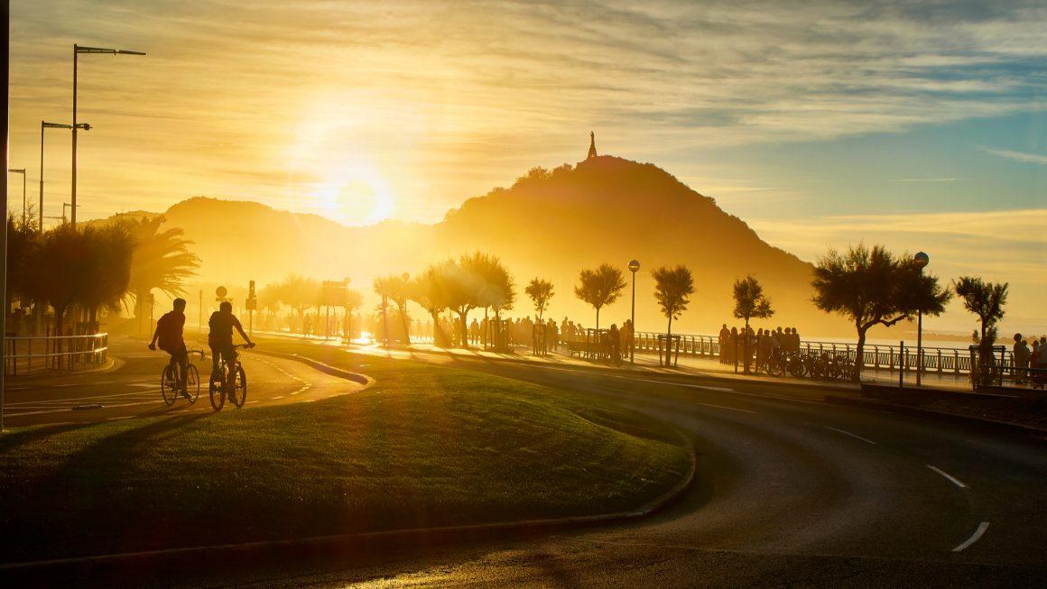 San Sebastián is verrukkelijk – 7 tips